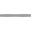 Teacher Created Resources TCR3479 Gray Marquee Straight Border Trim