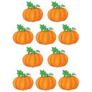 Teacher Created Resources TCR4146 Pumpkins Accents