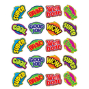 Teacher Created Resources TCR5206 Positive Words Stickers