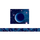 Teacher Created Resources TCR5852 Space Border Trim
