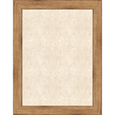Teacher Created Resources TCR7598 Rustic Retreat Blank Chart From - Debbie Mumm