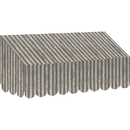 Teacher Created Resources TCR77180 Corrugated Metal Awning