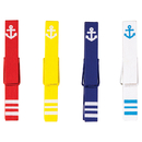 Teacher Created Resources TCR77250 Anchors Magnetic Clothespins