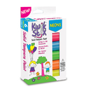 The Pencil Grip TPG610 Kwik Stix Solid Paint