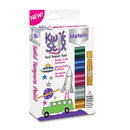 The Pencil Grip TPG613 Kwik Stix Solid Paint