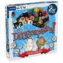 University Games UG-01114 Dicecapades