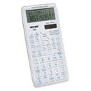 Victor Technology VCT940BN Sci Calculator With 2 Line, 3 EA