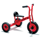 Winther WIN451 Tricycle Medium 13 1/4 Seat Age 3-6
