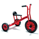 Winther WIN452 Tricycle Big