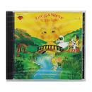 Creative Teaching Press YM-004CD We All Live Together Volume 4 Cd Greg & Steve