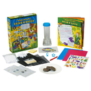 The Young Scientist Club YS-WH9251130 The Magic School Bus Going Green Kit