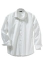 Edwards Garment 1033 Spread Collar Dress Shirt - Men's Spread Collar Dress Shirt (Long Sleeve)