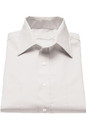 Edwards Garment 1110 Broadcloth Shirt - Men's Traditional Broadcloth (Short Sleeve)