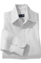 Edwards Garment 1160 Broadcloth Shirt - Men's Traditional Broadcloth (Long Sleeve)