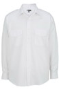 Edwards Garment 1262 Navigator Shirt - Men's Navigator Shirt (Long Sleeve - Dual)