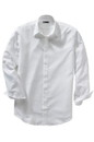Edwards Garment 1291 Batiste CafÉ Shirt - Batiste Café Shirt (Long Sleeve)