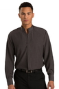 Edwards Garment 1395 Batiste Casino Shirts-Men'S