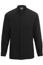 Edwards Garment 1398 Men's Stand-Up Collar Shirt