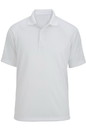 Edwards Garment 1517 Men's Tactical Snag-Proof Short Sleeve Polo