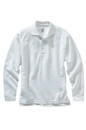 Edwards Garment 1578 Dry-Mesh Long Sleeve Polo - Dry-Mesh Long Sleeve Hi Performance Polo