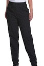Edwards Garment 2002 Ultimate Baggy Chef Pant - Ultimate Baggy Chef Pants