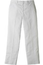 Edwards Garment 2510 Flat Front Pant - Men's Flat Front Business Casual Pant
