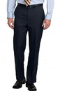 Edwards Garment 2525 Synergy Washable Dress Pant