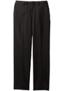 Edwards Garment 2550 Classic Trouser - Men's Classic Flat Front Polyester Pant