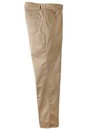 Edwards Garment 2551 Rugged Comfort 5-Pocket Pant