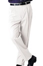 Edwards Garment 2610 Casual Pant - Men's Pleated Front Pant