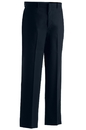 Edwards Garment 2720 Flat Front Pant - Men's Flat Front Washable Pant