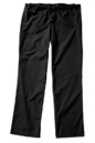 Edwards Garment 2889 Housekeeping Pant