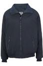 Edwards Garment 3410 3 Season Jacket - Unisex