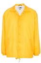 Edwards Garment 3430 Coach's Jacket - Unisex