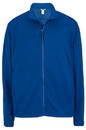 Edwards Garment 3440 Performance Tek Jacket - Men's