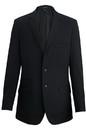 Edwards Garment 3530 Men's Redwood & Ross Suit Coat