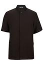 Edwards Garment 4278 Service Shirt - Men's Solid Tunic
