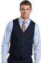 Edwards Garment 4525 Synergy Washable Vest