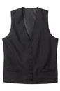 Edwards Garment 4550 Firenza Vest - Men's Firenza Vest