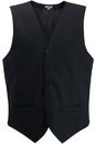 Edwards Garment 4633 Men's High-Button Vest