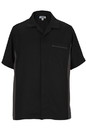 Edwards Garment 4890 Premier Service Shirt