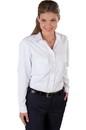 Edwards Garment 5262 Women's Navigator Shirt - Women's Navigator Shirt (Long Sleeve)