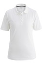 Edwards Garment 5579 Ladies' Airgrid Polo