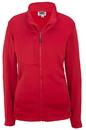 Edwards Garment 6440 Performance Tek Jacket-Ladies'