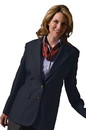 Edwards Garment 6500 Value Blazer - Women's Value Blazer