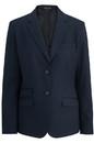 Edwards Garment 6535 Ladies' Redwood & Ross Hip-Length Suit Coat