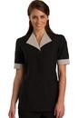 Edwards Garment 7280 Pinnacle Housekeeping Tunic