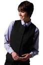Edwards Garment 7392 Bistro Vest - Women's Bistro Vest