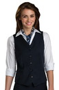 Edwards Garment 7526 Synergy Washable Vest