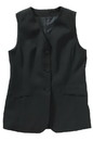 Edwards Garment 7551 Sleeveless Tunic - Women's Sleeveless Tunic